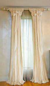 Buy Discount Curtains Best 25 Cheap Window Treatments Ideas On Pinterest Hanging