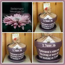 personalized flower pot personalized flower pot personalized flower pots for mothers day