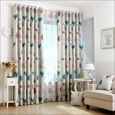 Kitchen Valances And Tiers by Kitchen Sage Green Kitchen Curtains Valance And Tier Curtain