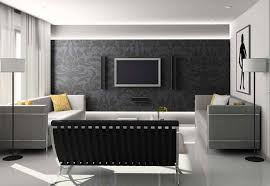 Best Interior Design Ideas Small Living Room Color Ideas - Small living room colors