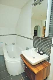44 best ideal standard and sottini bathrooms images on pinterest take a look at this sottiniuk celano basin and vanity unit with jasper morrison bath