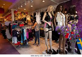trendy boutique clothing trendy clothing stores other dresses dressesss
