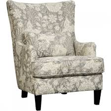 ashley furniture accent chairs amazing avelynne chair in ocean local intended for 15