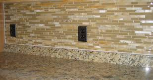 kitchen surprising backsplash tiles for kitchen philippines