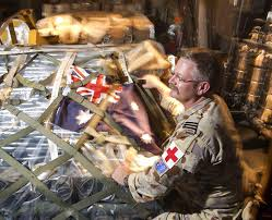 inside australia u0027s flawed war gold is money the premier gold
