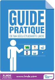 siege social lmde guide pratique de ma sécu étudiante lmde pdf