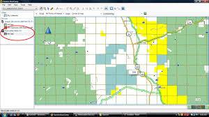 Garmin Maps Free Garmin City Navigator North America Nt 201610 Unlocked Img Garmin