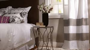 Apartment Decor On A Budget 26 Ideas To Steal For Your Apartment Ideas For Apartments Condos