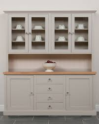 furniture for the kitchen painted kitchen dressers and free standing furniture from the