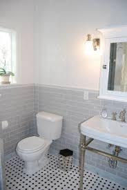 blue bathrooms decor ideas white blue bathroom accessories beauteous bathroom gorgeous