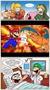 Smash Bros Memes - 4 top 10 favorite smash bros memes smash amino
