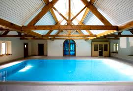 home decorators outlet nj wonderful country home with indoor pool and great lighting design
