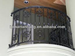 12 best choosing rod iron stair railing correctly images on