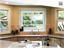 does kitchen sink need to be window top 4 ideas for kitchen sink windows