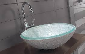 Interior Design Marbella MODERN DESIGNER BATHROOM BASINS - Bathroom sinks designer