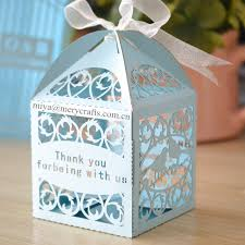 wedding favors personalized personalized wedding favors and gifts wedding souvenirs birds