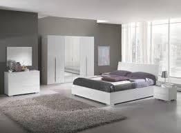 decoration chambre moderne adulte enchanteur deco chambre moderne avec chambre peinture moderne adulte
