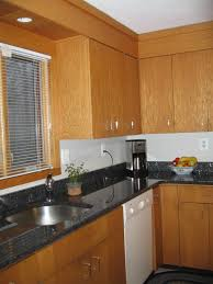 kitchen cabinets refinished kitchen kitchen cabinet refinishing ct stunning on for 83 with 17