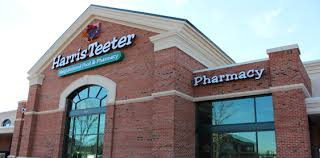 About Us About Us Harris Teeter Llc