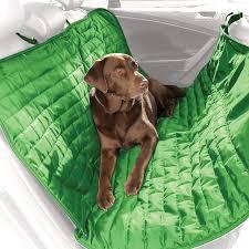 amazon com kurgo waterproof loft tm hammock style car seat
