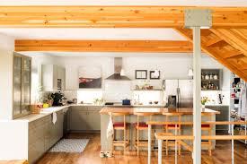Triangle Design Kitchens Efficient Kitchen Sumptuous Design Inspiration 1 The Golden