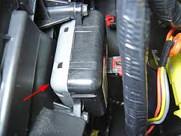 how to fix a no heat problem in a 2006 chevy equinox removing