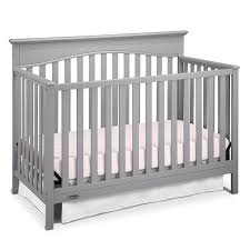 Used Round Crib For Sale by Baby Furniture Largest Selection Of Cribs Nursery Sets U0026 More
