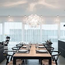 compare prices on hope pendant light online shopping buy low