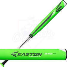 mako softball bat easton mako torq fastpitch softball bat 10oz fp15mkt