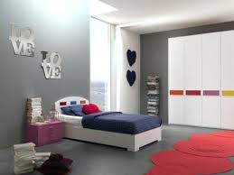 Childrens Bedroom Wall Colour  Mediawarsco - Kids bedroom paint designs