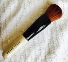bobbi brown full coverage face brush reviews photos makeupalley