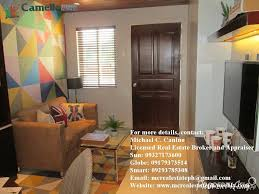 townhouse for sale in old sauyo road camella glenmont trails
