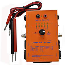 seismic audio model sadiyg 05 wiring diagram diagrams free