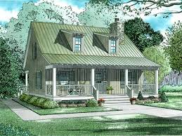 cottage bungalow house plans 148 best house plans images on country house plans