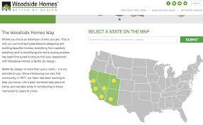 Hearthstone Home Design Utah Japan U0027s Sekisui House To Acquire Woodside Homes Builder Magazine