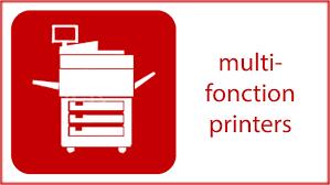 canon printer manuals user manual epfl
