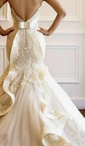 2192 best wedding gowns u0026 accessories images on pinterest