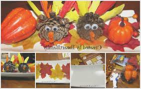 simple thanksgiving decorations to make at home home design