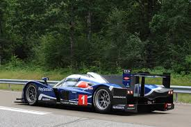 peugeot car names the most beautiful racing car in the world peugeot 90x