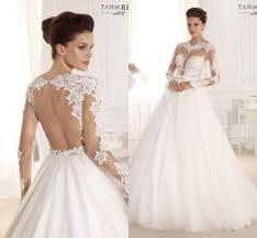 wedding dress wholesale wedding dresses wholesale wedding dresses from china