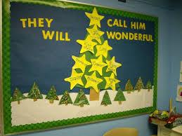 Preschool Bulletin Board Decorations 103 Best Preschool Bulletin Boards Images On Pinterest Preschool