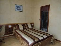 chambre hote fontainebleau chambres d hôte à chartrette relais du manoir