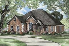 european style home plans european style plans home design