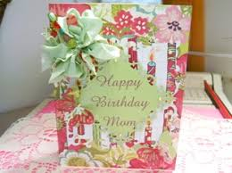 create a birthday card make birthday cards for free birthday card ideas tutorials