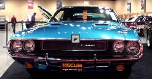 1970 dodge challenger special edition 1970 dodge challenger 426 hemi special edition cars