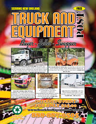 truck equipment post 36 37 2016 by 1clickaway issuu