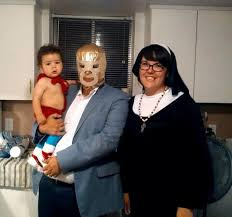 nacho libre costume image result for nacho libre costume girl