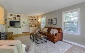 Home Design Grand Rapids Mi 349 Somerset Grand Rapids Mi 49503 Mls 17050304 Coldwell Banker