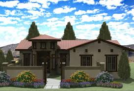 asian style house plans floor plan traditional japanese style house plans home asian