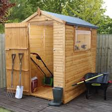 Shiplap Sheds For Sale Garden Sheds Garden Diy At B U0026q